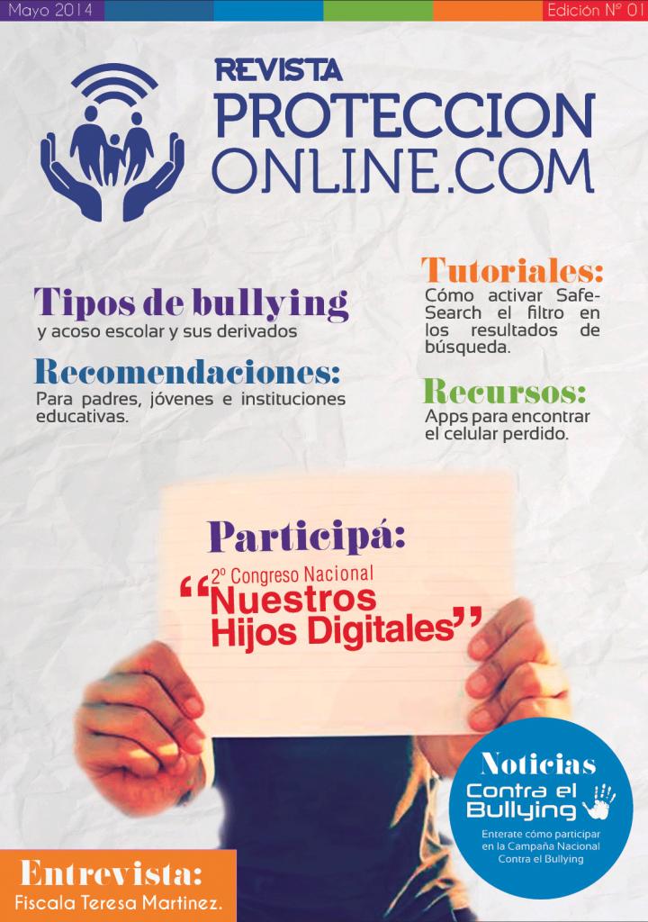 Revista-Primera-Edición